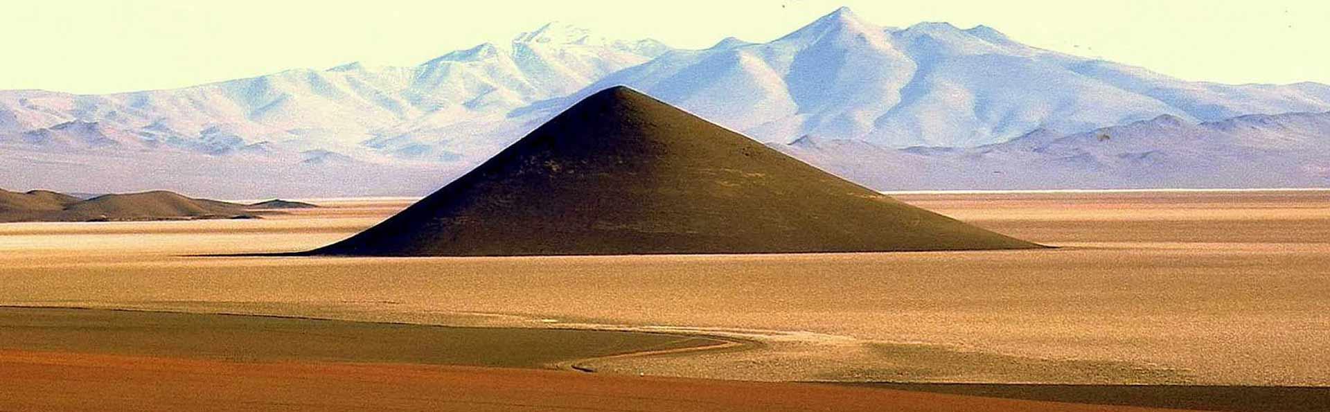 Viaggi personalizzati in Argentina
