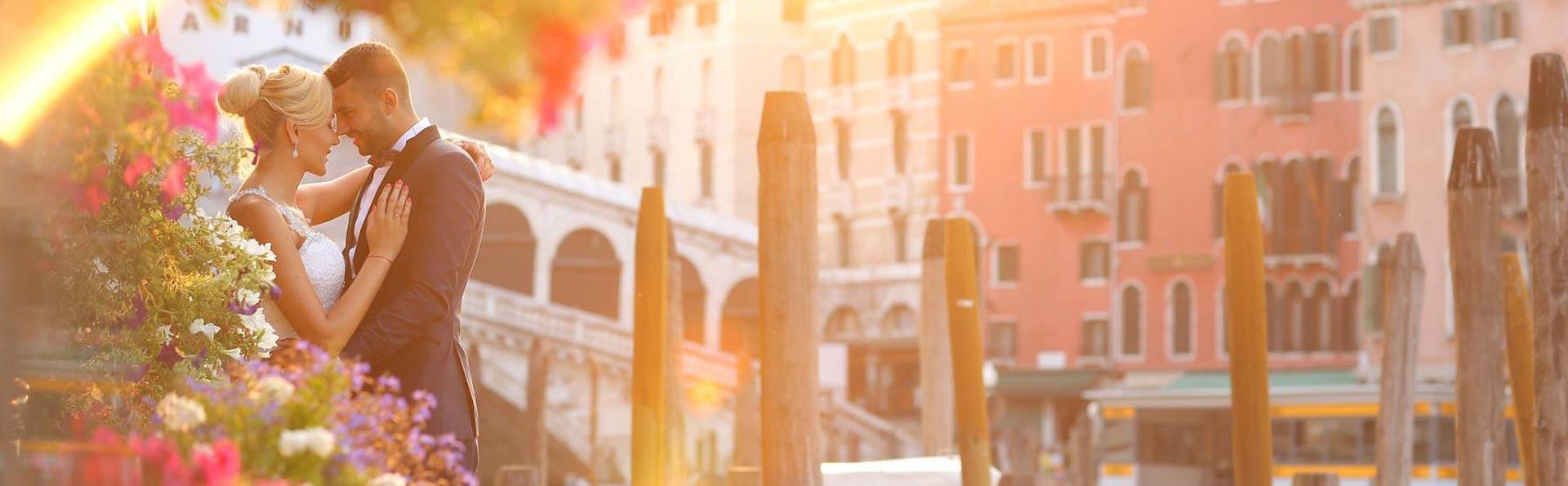 matrimoni per stranieri in italia